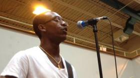 Teens Got Talent showcase in Hampton to feature William Ledbetter, Devin Bynum