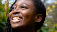Helen Oyeyemi's 'Boy, Snow, Bird' turns a fairy tale inside out