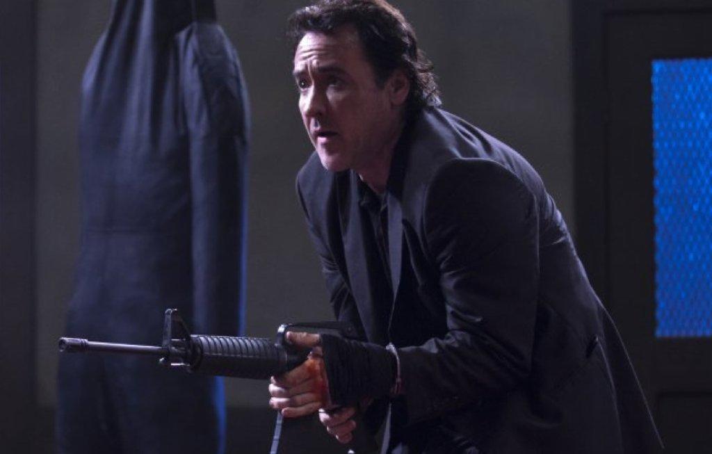 Review: 'Bag Man' with John Cusack, Robert De Niro deserves the ...