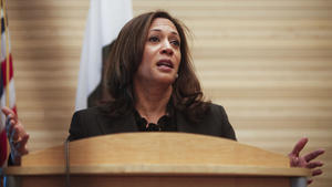 Related story: Attorney general to challenge ruling on concealed weapons