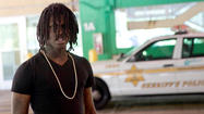 Chief Keef completes rehab, feels 'cool'