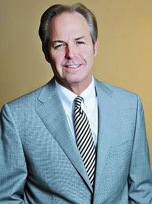 Steve Nichols has been elected Managing Partner of Rutan & Tucker, LLP.