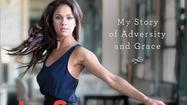 Misty Copeland overcomes adversity to star with American Ballet Theatre