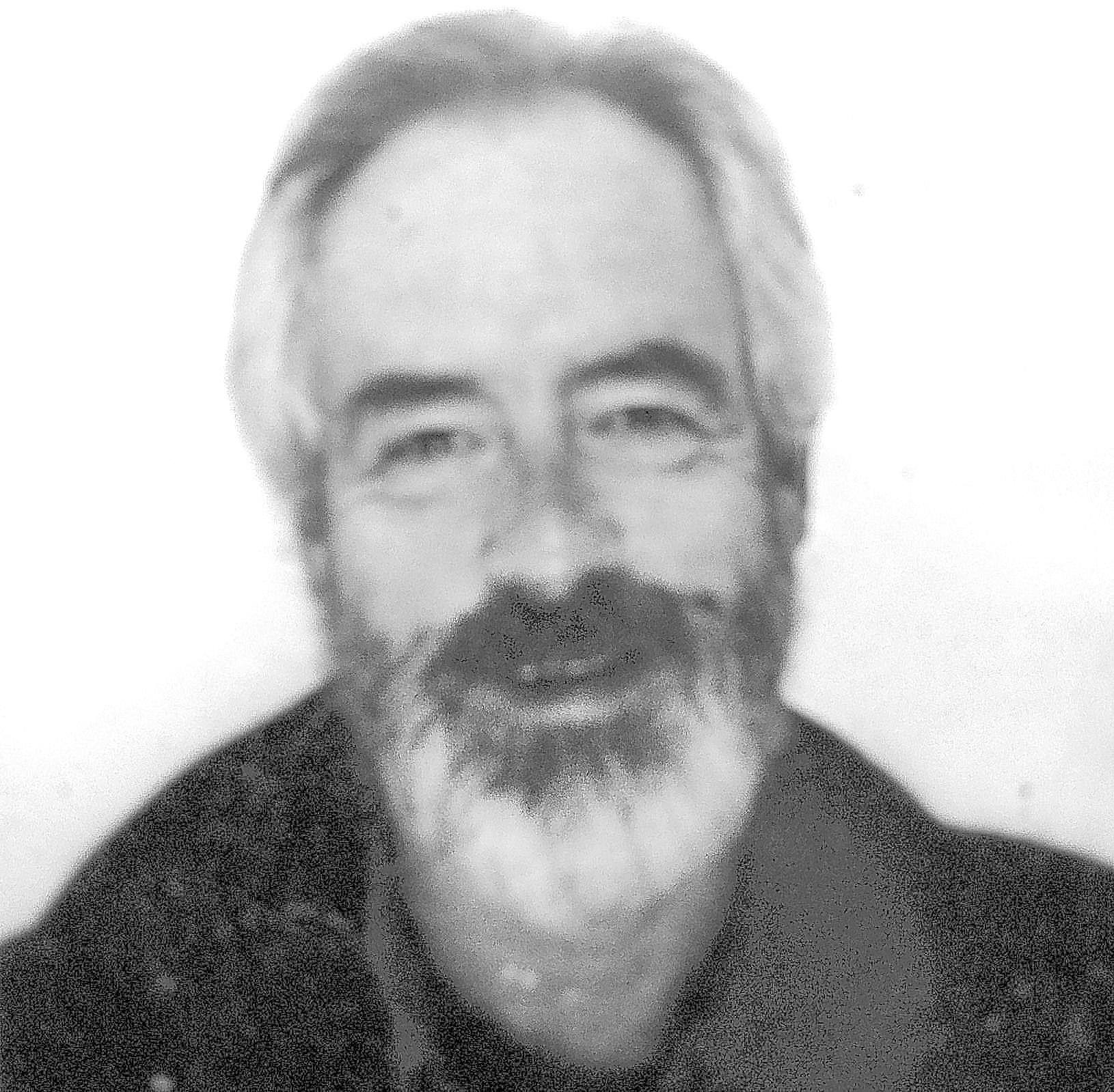 Walter Fuchs
