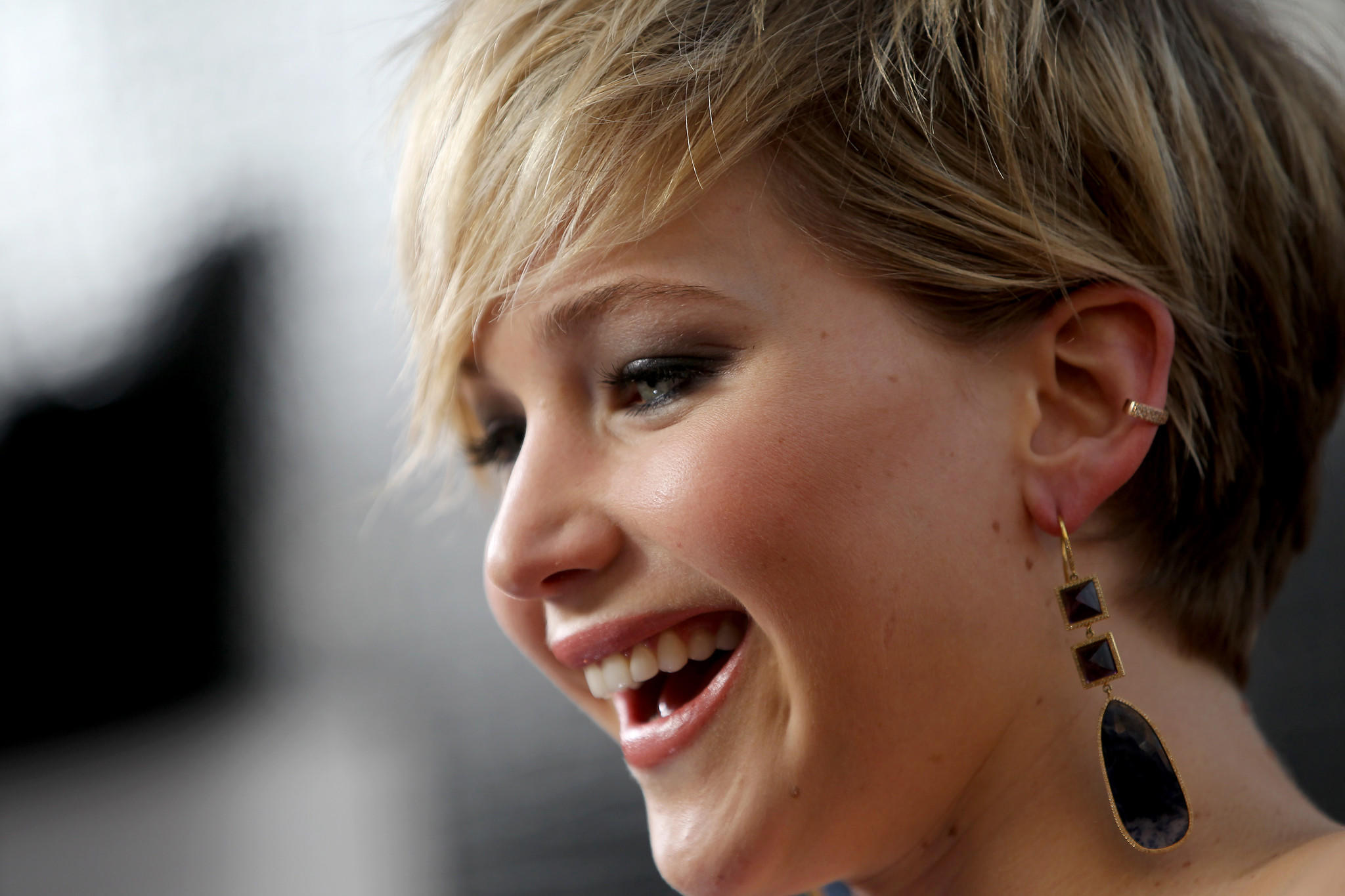 Actresses Named Jennifer Actress Jennifer Lawrence