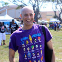 Pride Fort Lauderdale Photos