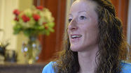 Paralympic superstar Tatyana McFadden takes on a new challenge at winter games in Sochi