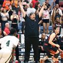 2014 FHSAA Boys Basketball Finals