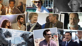 Oscars 2014: Final predictions in all 24 categories