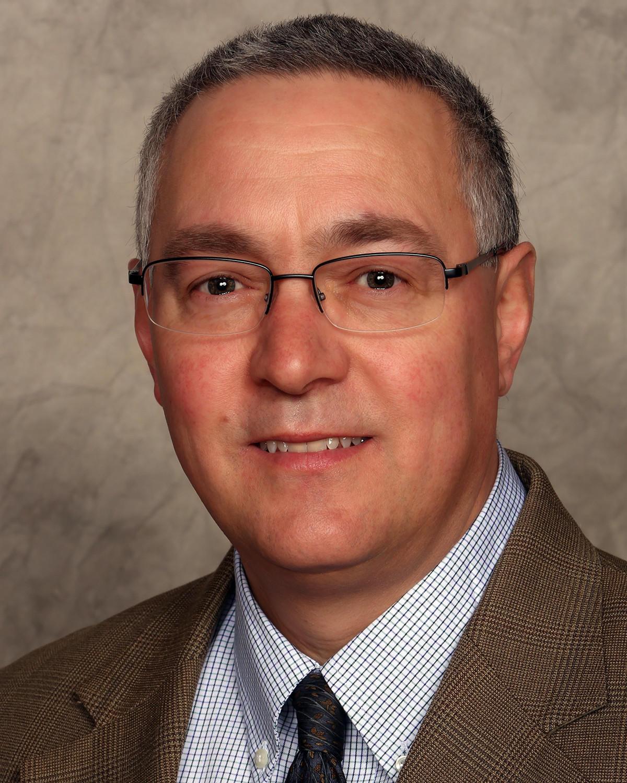 Attorney Joseph H. Bartozzi Recipient of the Connecticut Bar Association's Anthony V. DeMayo Pro Bono Award.