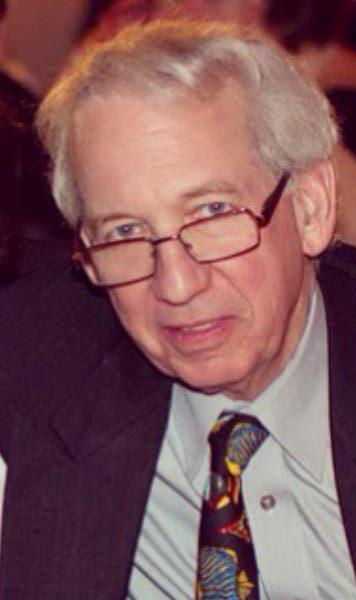 Herbert Goode was fatally shot on the SW Side