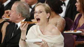 Oscars 2014: Behind the scenes at the Academy Awards