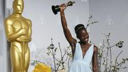 Oscars: List of winners