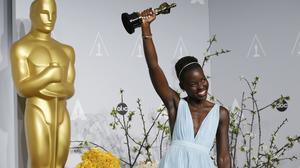 Oscars: List of winners