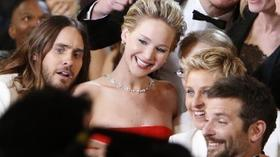 Oscars 2014: Show highlights