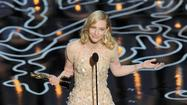 Oscars 2014: Best and worst moments
