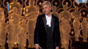 The Oscars 2014 Best Moments