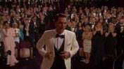 The Oscars 2014 biggest winners