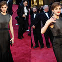 Oscars 2014 red carpet: Best dressed
