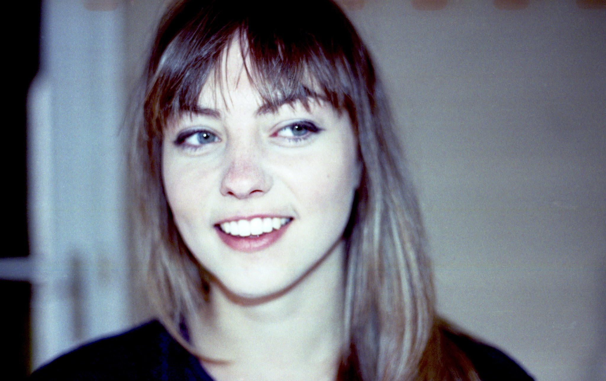 Angel Olsen wowed at the Echoplex on March 2.