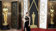 Emulate your favorite Oscar night fashion for less