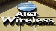 AT&T Mobile Insurance customer contract terms ring hollow