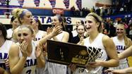 Girls hoops | Rolling Meadows tops New Trier for 4A Downstate encore