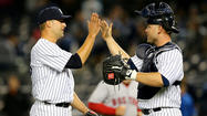 Ten reasons we hate the Yankees