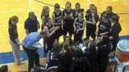 Girls hoops | 'Coachable' New Trier claims sectional title