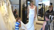 Photo Gallery: CdM Bridal Walk