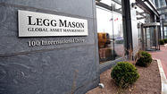 Legg Mason to acquire QS Investors