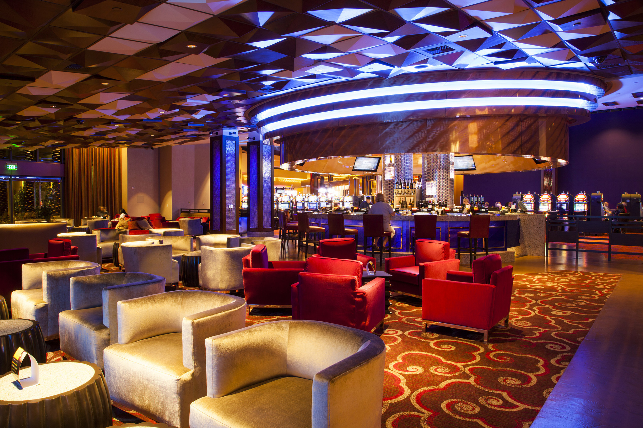 Southern california casino 15
