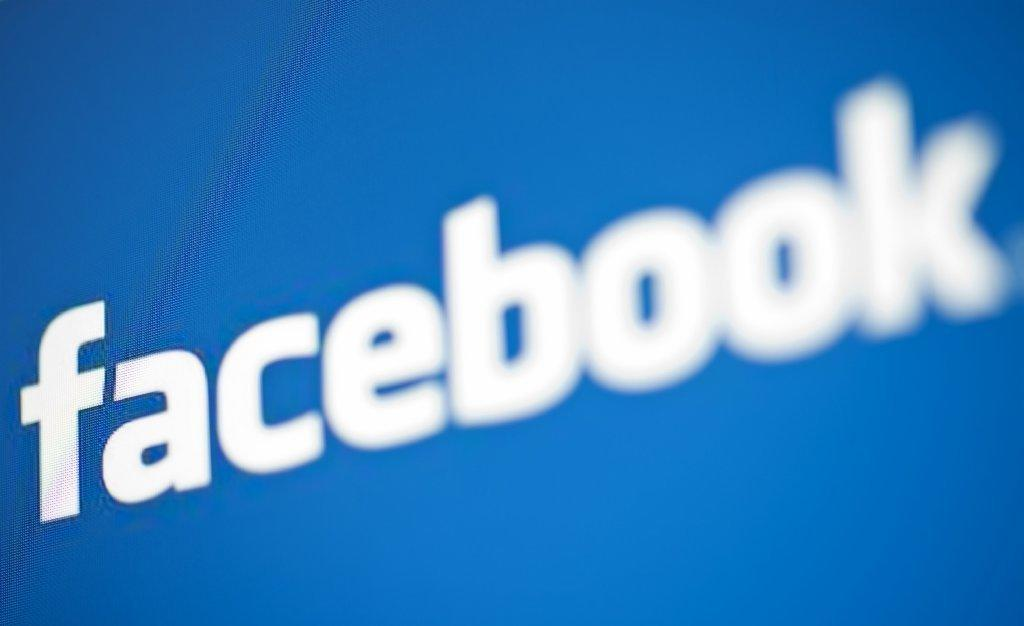 Facebook said any time it receives a report about a post promoting the private sale of regulated goods such as guns, it would send a message to that person reminding him or her to comply with laws and regulations.