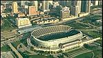 Video: Mayor eyes expansion for Soldier Field, Super Bowl bid