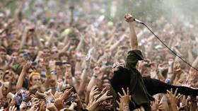 Lollapalooza 2014 early bird tickets coming soon?