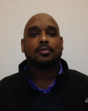 Alec Eugene Taylor, 27, of Silver Spring, is charged with aggravated animal cruelty and abuse or neglect of an animal.