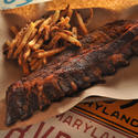Food and Drink: Barbecue