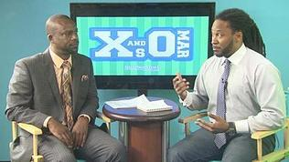 X's and Omar: How will the Dolphins spend their money in free agency