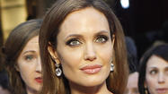 Angelina Jolie talks family, cancer and 'Maleficent'