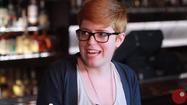 Funny Talk with Comedian Stephanie Hasz | Episode 12