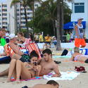 Spring Break Fort Lauderdale 2014