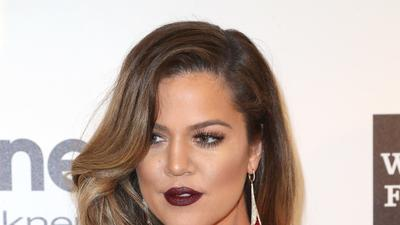 Khloe Kardashian promises karmic payback in $250,000 jewelry theft