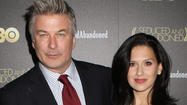 Will L.A. really be Alec Baldwin's kind of town?