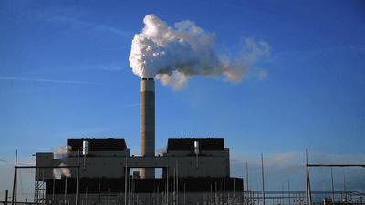 Coal-fired plant spiking some suburban electric bills – Chicago Tribune
