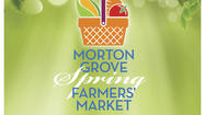 Save the Date – Spring Market 3/22! Farmers' Market Committee Mtg This Tues 3/11