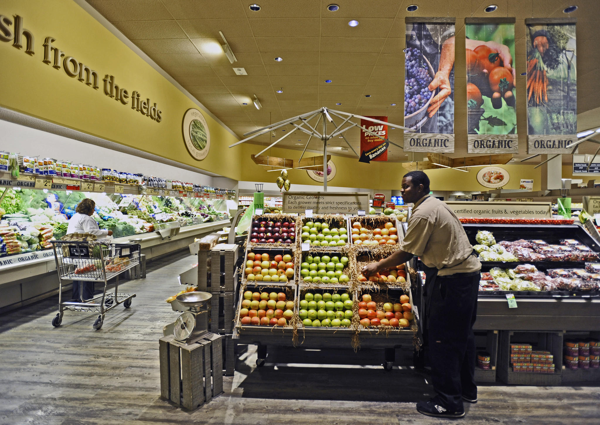 safeway supermarket Store_default km 190,125 icons/ddstartpinpng 2 icons/ddendpinpng use subject to terms and conditions.