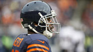 Bears thank Hester in confirming his exit