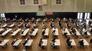 SAT Essay Help - How to Write an SAT essay | GetEssays.org