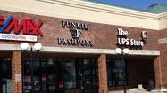 New Fashion Boutique in the Palos, Orland and Homer area.