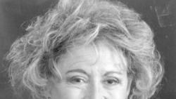 Harriett Wieder